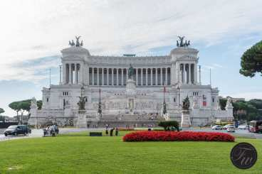 Longines VHP GMT Rome.187