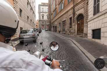 Longines VHP GMT Rome.189