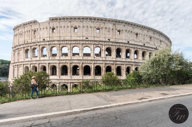 Longines VHP GMT Rome.191