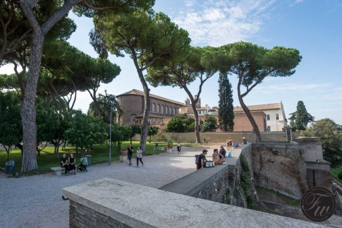 Longines VHP GMT Rome.207