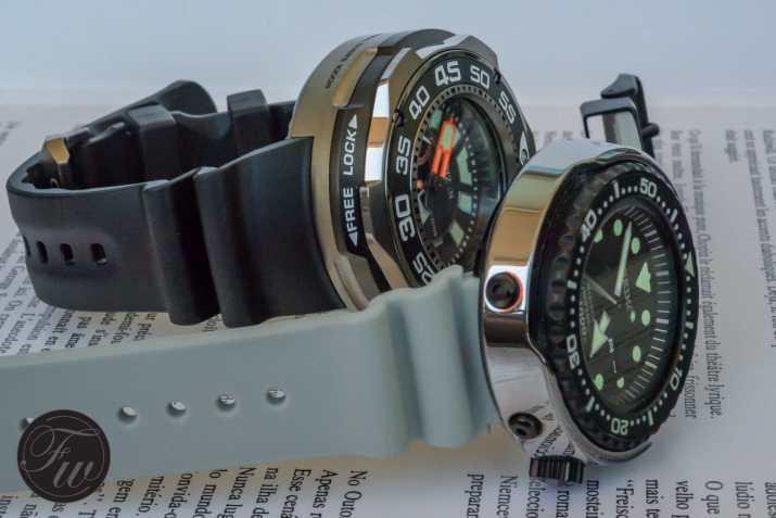 citizen-professional-divers-1000m-9090