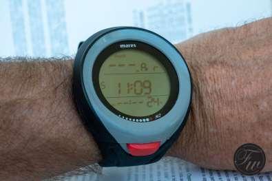 citizen-professional-divers-1000m-9110