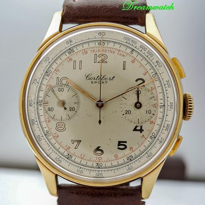cortebert-sport-chronograph-