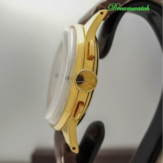 cortebert-sport-chronograph--2