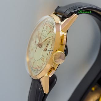cortebert-sport-chronograph--4