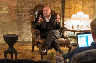 Breitling Summit London.035