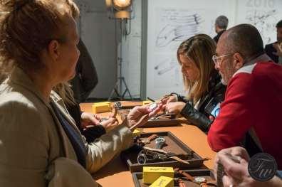 Breitling Summit London.049
