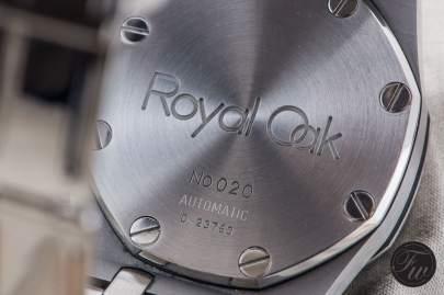 Royal Oak Offshore