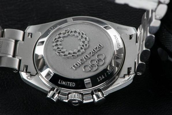 Omega Speedmaster Tokyo 2020.019