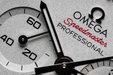 Omega Speedmaster Tokyo 2020.026