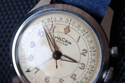 vulcain_crickets_00011