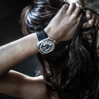SevenFriday V-Series