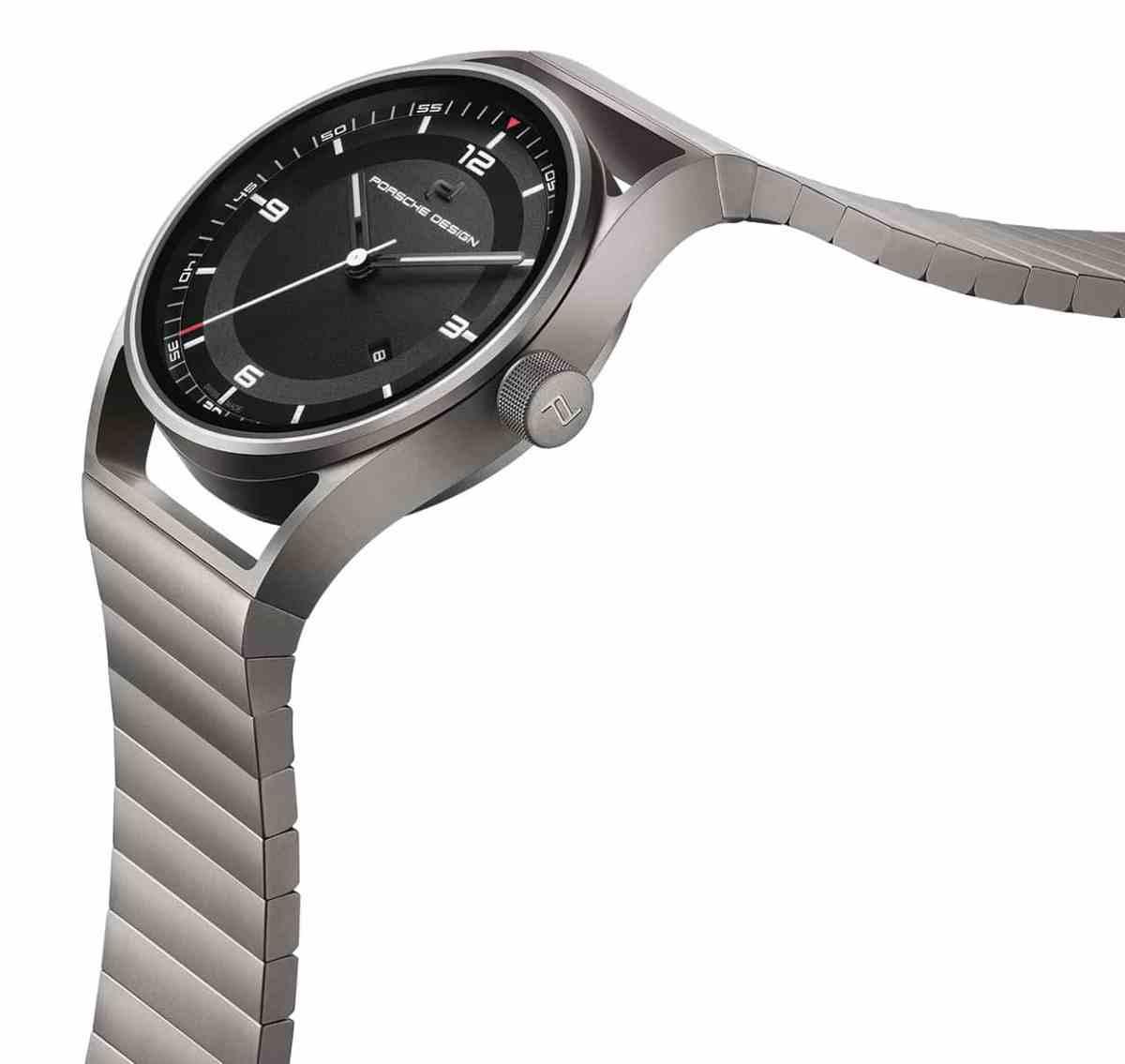 4046901418168_1919-Datetimer-Series-1-All-Titanium_Seite