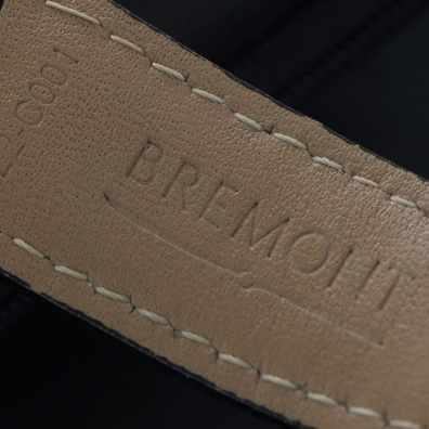 Bremont ALT1-WT World Timer