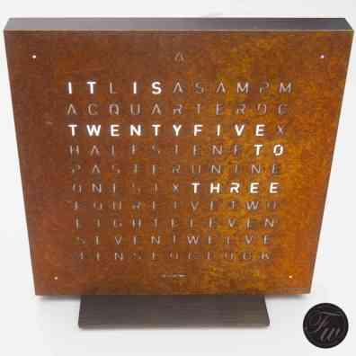 ClockTwo-1270