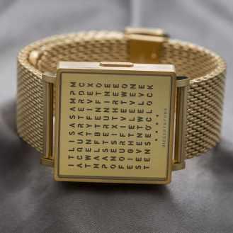 ClockTwo-7159