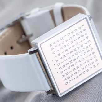 ClockTwo-7169