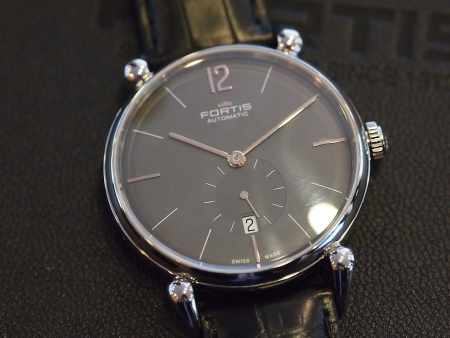 Fortis Terrestis Collection Orchestra