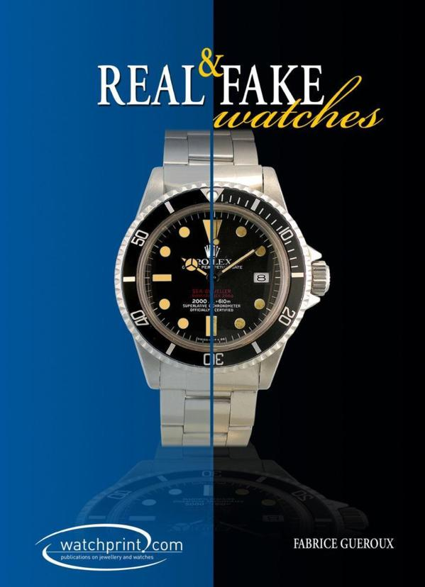 Fratello Watches Fake Watches