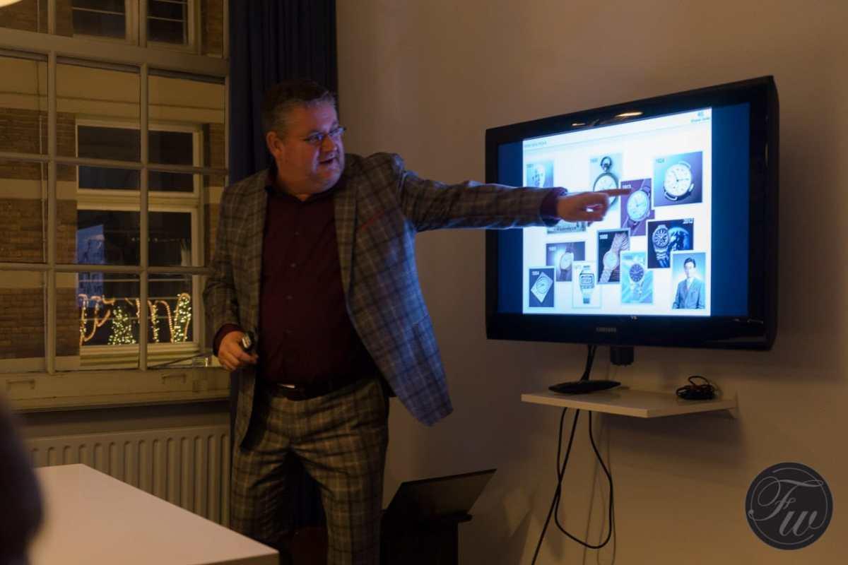 GrandSeikoAnniversaryAmsterdam-02158