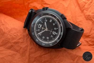 Hamilton-Watch-004