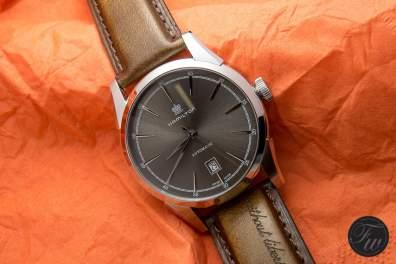 Hamilton-Watch-010