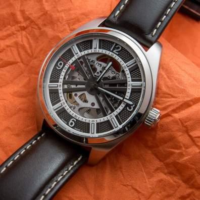 Hamilton-Watch-014