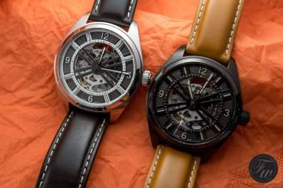 Hamilton-Watch-015