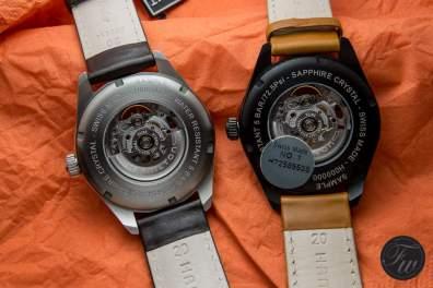 Hamilton-Watch-016