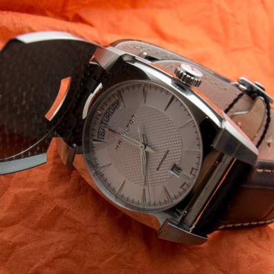 Hamilton-Watch-020