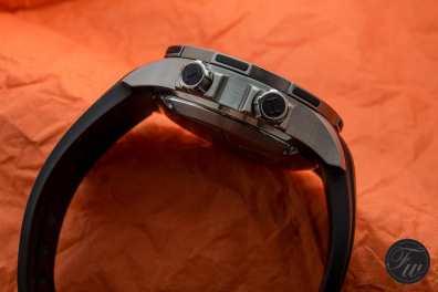 Hamilton-Watch-026