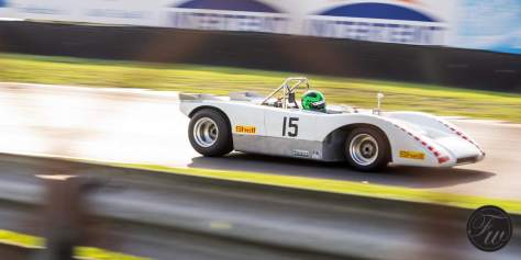 HistoricGrand Prix Zandvoort-001