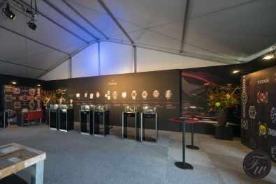 HistoricGrand Prix Zandvoort-005