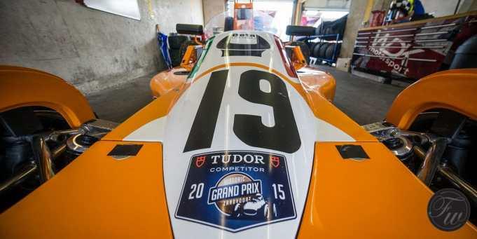HistoricGrand Prix Zandvoort-035