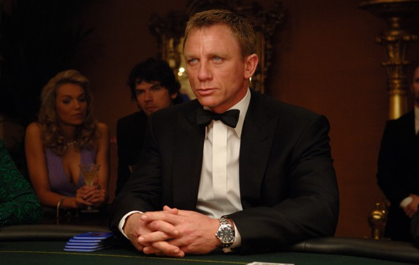 JB_Casino_royale
