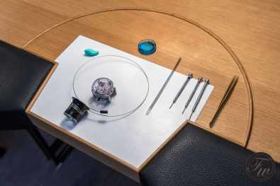 Jaeger-LeCoultre-Watchmaking-003