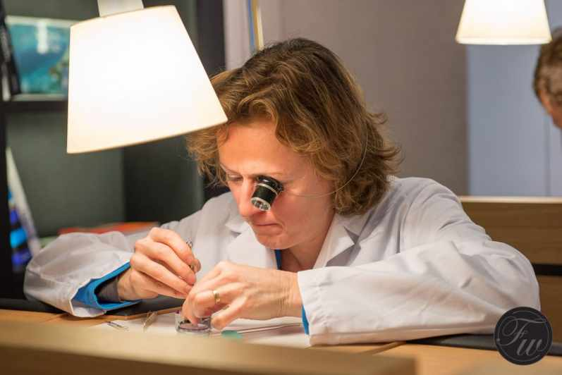 Jaeger-LeCoultre-Watchmaking-012