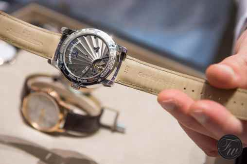 Jaeger-LeCoultre-Watchmaking-023