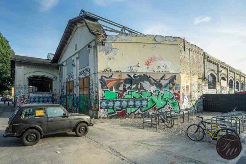 Lange berlin_077