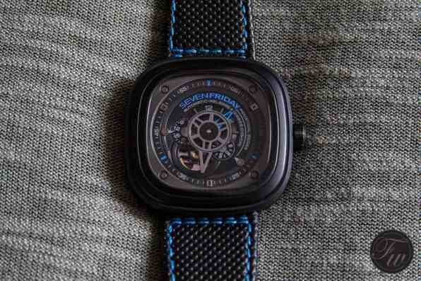 Limited-Edition-SevenFriday-charity-watch003