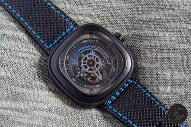 Limited-Edition-SevenFriday-charity-watch004