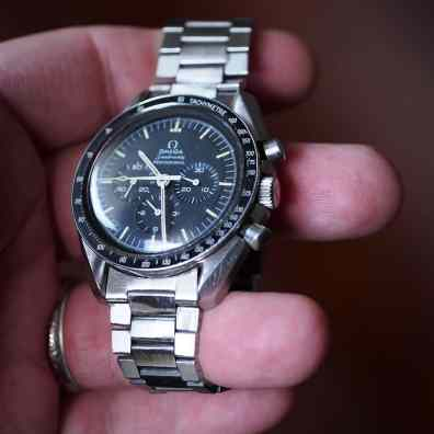Moonwatch-Jason-004