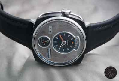 MustangP51-3