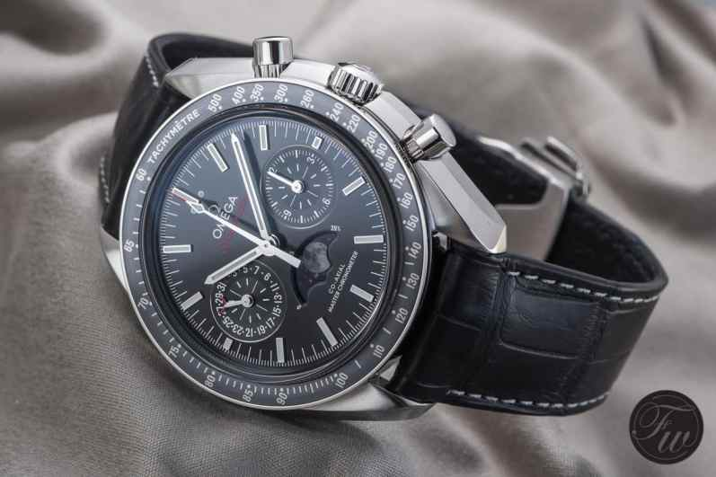 Omega-Speedmaster-Moonphase0974