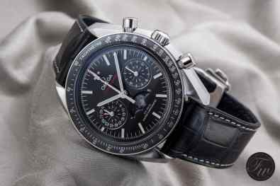 Omega-Speedmaster-Moonphase0975