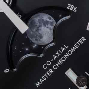 Omega-Speedmaster-Moonphase0977