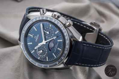 Omega-Speedmaster-Moonphase0989