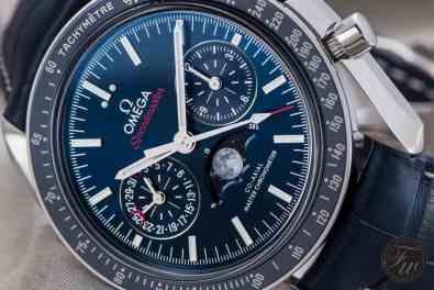 Omega-Speedmaster-Moonphase0991