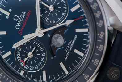 Omega-Speedmaster-Moonphase0992
