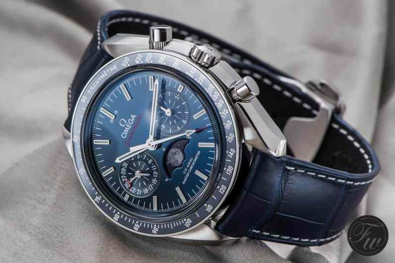 Omega-Speedmaster-Moonphase0998